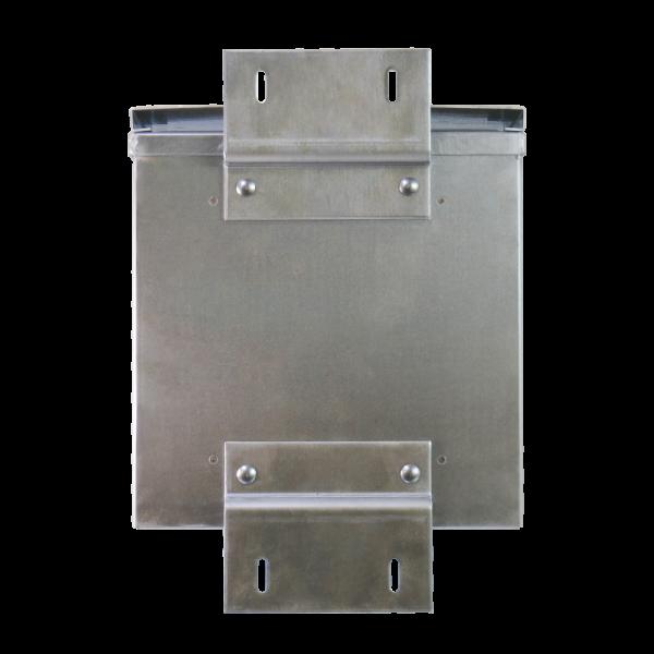 AL121211 - Product Image - Bracket Back