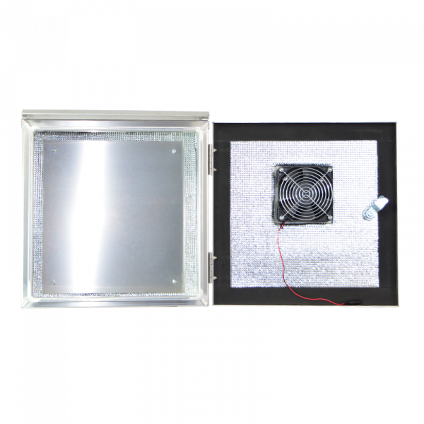 AL161610-FT - Product Image - Full Open