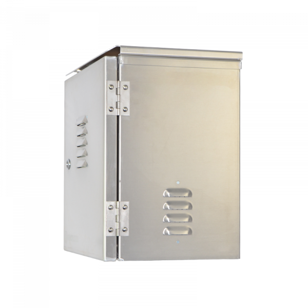 AL161610 - Product Image - Front Right