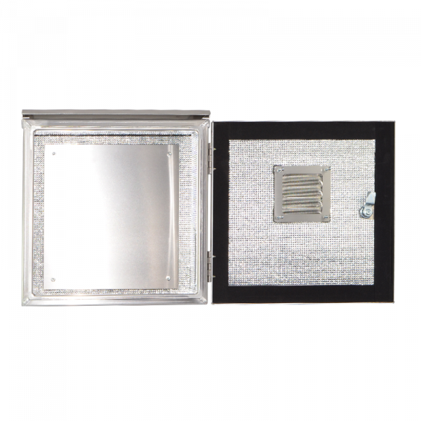 AL161610 - Product Image - Full Open