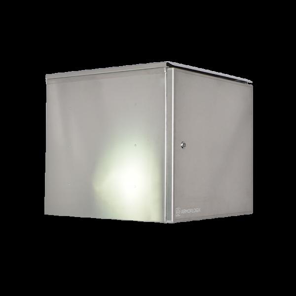 AL202222N - Product Image - Front Left