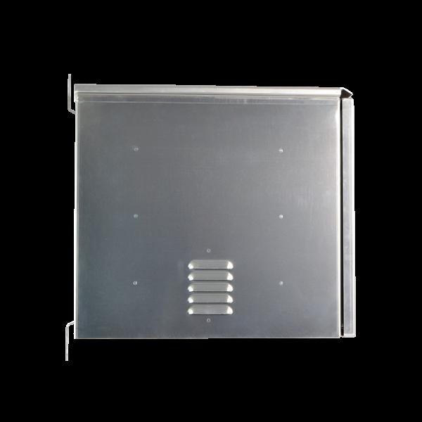 AL202222 - Product Image - Brackets Side