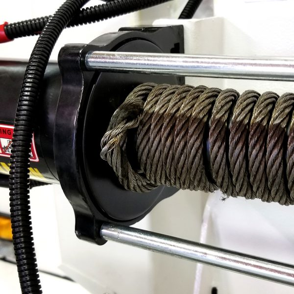 AL3500 - Callout Image for Website - Winch