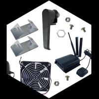 AL_InfinityScroll_Hex_Accessories