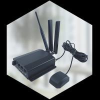 AL Infinity - Cellular Connectivity