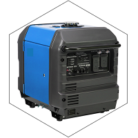 AL Infinity - Generator