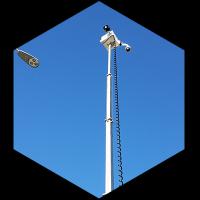 AL Infinity - Mast Height V3