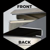 Sunshade for ArmorLogix Weatherproof Enclosures
