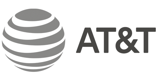 AL4G - Compatible with - AT&T
