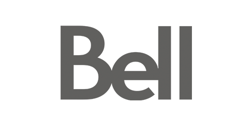 AL4G - Compatible with - Bell