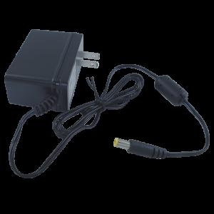 2AMP Power Supply