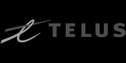 AL4G - Compatible with - Telus