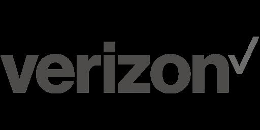 AL4G - Compatible with - Verizon