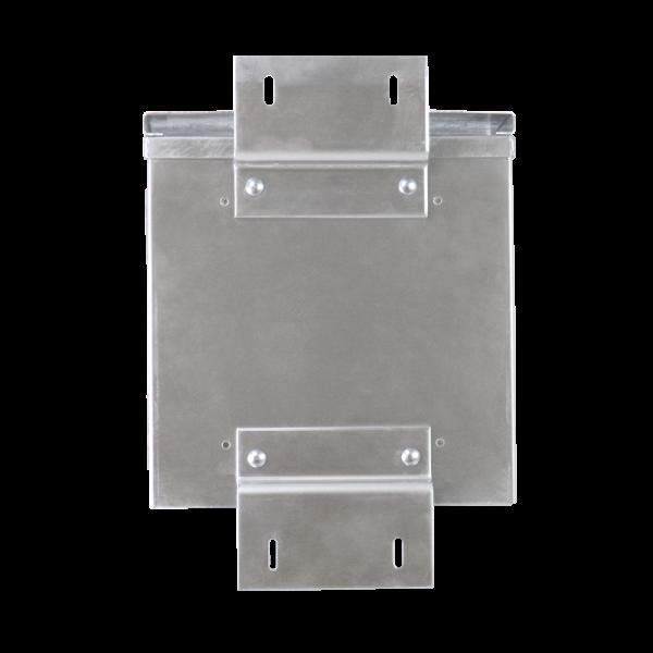 AL121206 - Product Image - Brackets Back