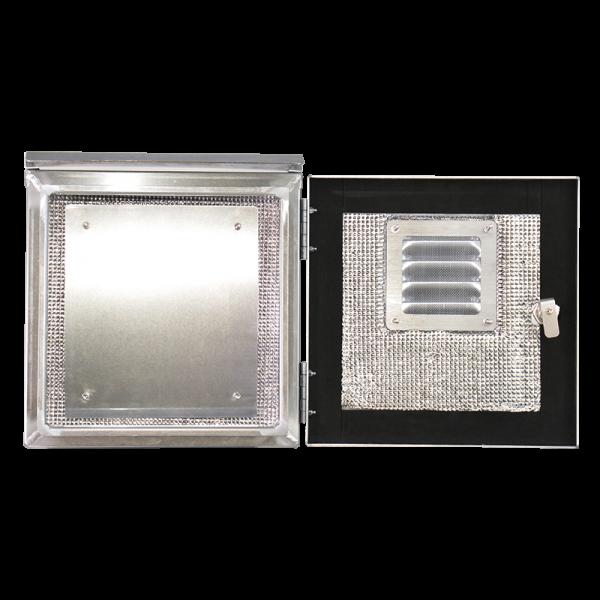 AL121206 - Product Image - Full Open