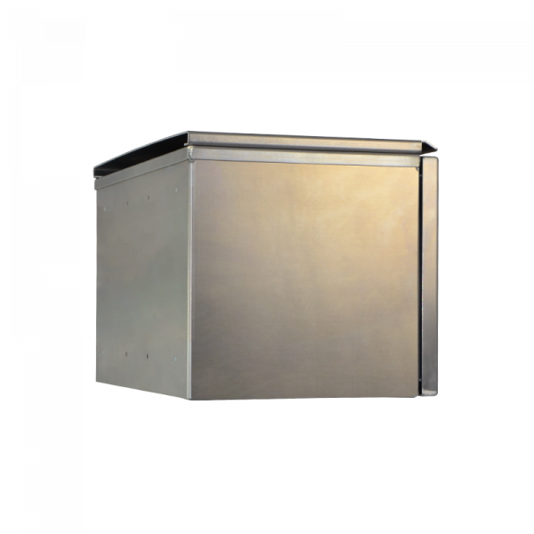 AL132213 - Product Image - Back Left