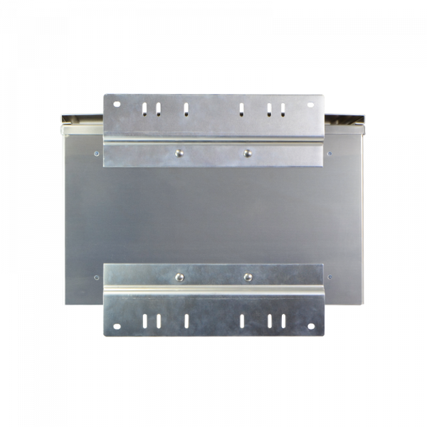 AL132213 - Product Image - Brackets Back