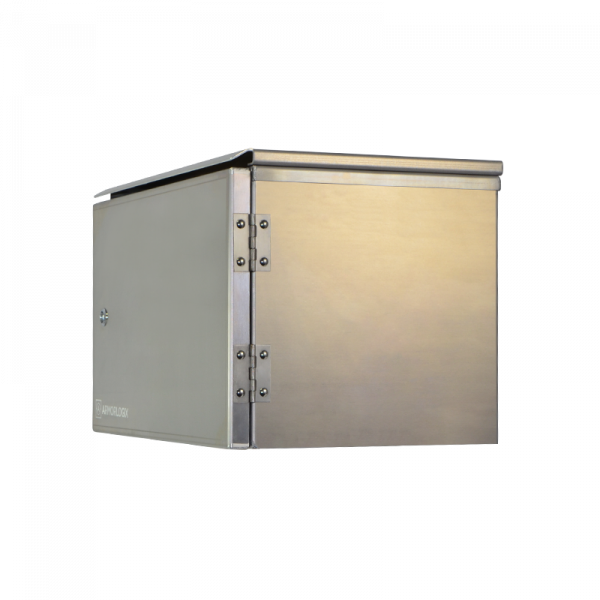 AL132213 - Product Image - Front Right