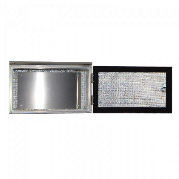 AL132213 - Product Image - Full Open