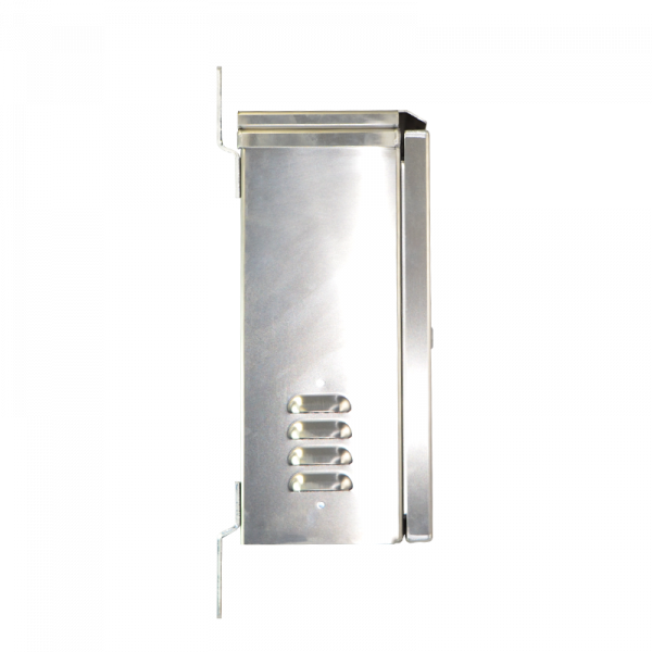 AL161606 - Product Image - Bracket Side