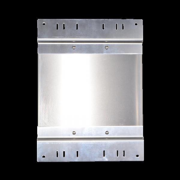 AL161606 - Product Image - Bracket Back