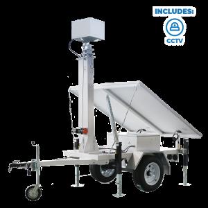 AL1400 - CCTV - Main Image