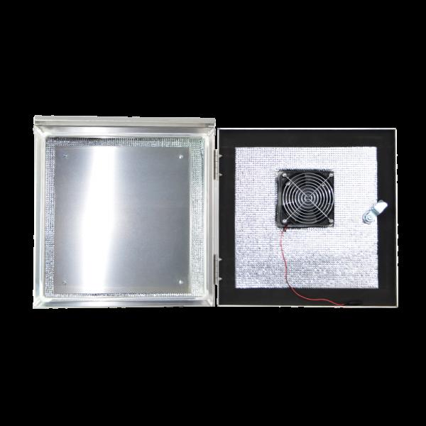AL161606-FT - Product Image - Full Open