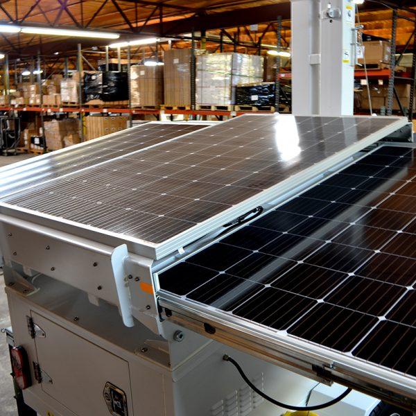 AL2300 - Callout Image for Website - Solar Panel