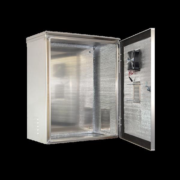 AL272213-FT1 NEMA 3 Product Image - Preview