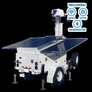AL3500-GSH-CCTVP-4G - Main Image