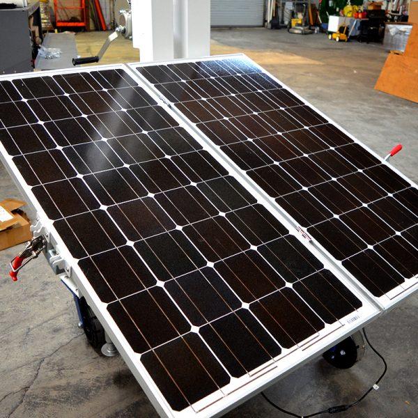 AL550 - Feature Callout - Solar Power V1