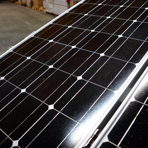 AL550 - Feature Callout - Solar Power V2